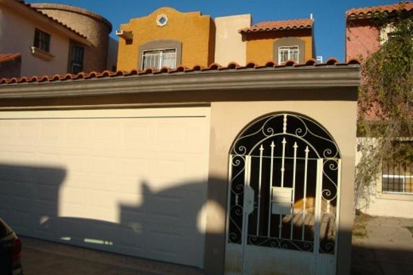 Casa en circuito las dunas 86 villas universidad oriente for Villas universidad zacatecas