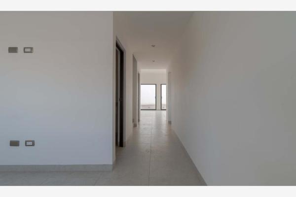 Foto de casa en venta en efrain lópez sánchez , los viñedos, torreón, coahuila de zaragoza, 8266031 No. 03