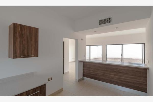 Foto de casa en venta en efrain lópez sánchez , los viñedos, torreón, coahuila de zaragoza, 8266031 No. 04