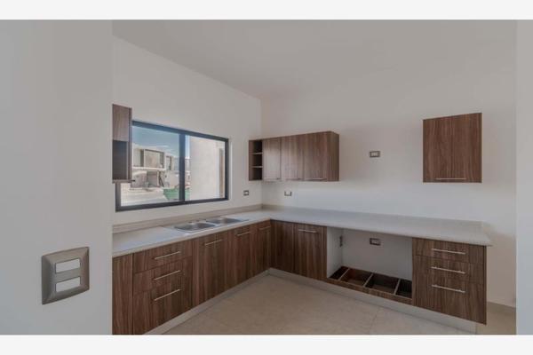 Foto de casa en venta en efrain lópez sánchez , los viñedos, torreón, coahuila de zaragoza, 8266031 No. 05