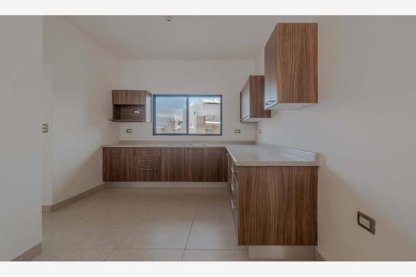 Foto de casa en venta en efrain lópez sánchez , los viñedos, torreón, coahuila de zaragoza, 8266031 No. 06