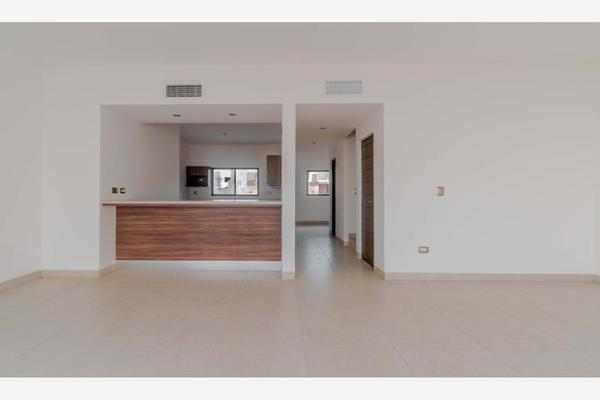 Foto de casa en venta en efrain lópez sánchez , los viñedos, torreón, coahuila de zaragoza, 8266031 No. 07
