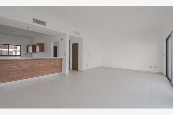 Foto de casa en venta en efrain lópez sánchez , los viñedos, torreón, coahuila de zaragoza, 8266031 No. 08