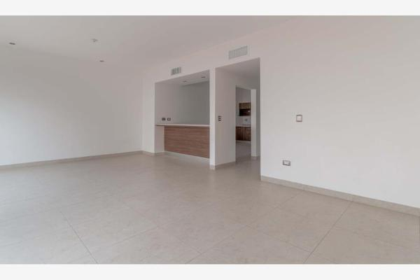 Foto de casa en venta en efrain lópez sánchez , los viñedos, torreón, coahuila de zaragoza, 8266031 No. 09