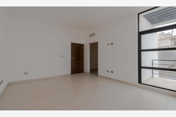 Foto de casa en venta en efrain lópez sánchez , los viñedos, torreón, coahuila de zaragoza, 8266031 No. 10