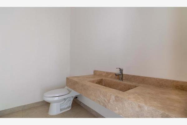 Foto de casa en venta en efrain lópez sánchez , los viñedos, torreón, coahuila de zaragoza, 8266031 No. 11