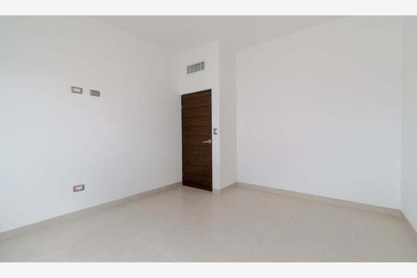 Foto de casa en venta en efrain lópez sánchez , los viñedos, torreón, coahuila de zaragoza, 8266031 No. 12