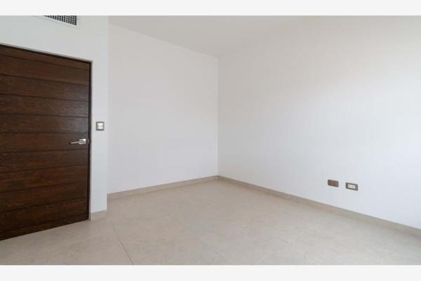 Foto de casa en venta en efrain lópez sánchez , los viñedos, torreón, coahuila de zaragoza, 8266031 No. 13