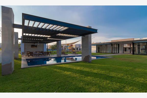 Foto de casa en venta en efrain lópez sánchez , los viñedos, torreón, coahuila de zaragoza, 8266031 No. 17