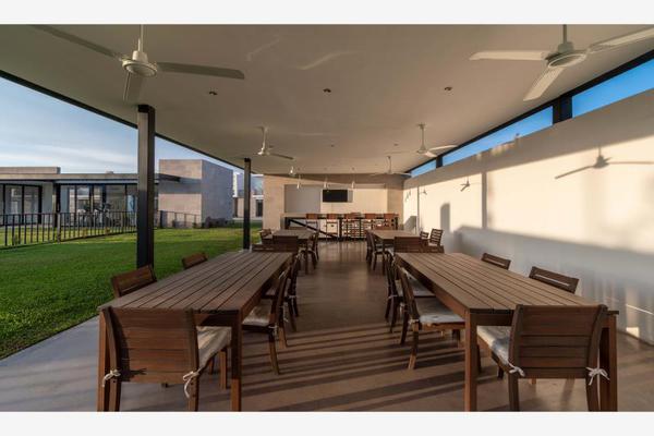 Foto de casa en venta en efrain lópez sánchez , los viñedos, torreón, coahuila de zaragoza, 8266031 No. 20