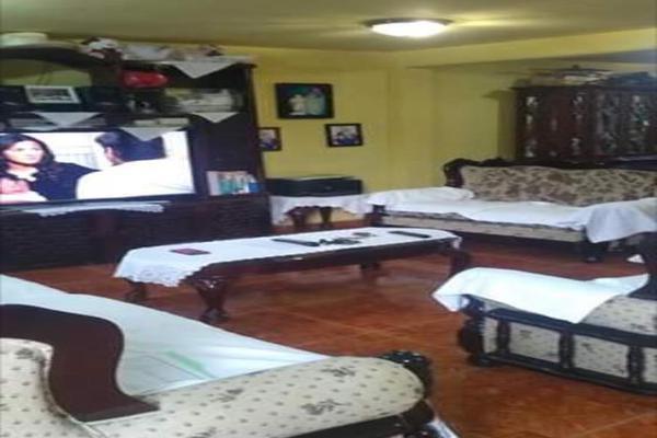 Foto de casa en venta en  , ehécatl (paseos de ecatepec), ecatepec de morelos, méxico, 11759153 No. 02