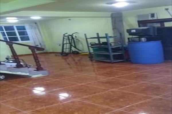 Foto de casa en venta en  , ehécatl (paseos de ecatepec), ecatepec de morelos, méxico, 11759153 No. 06