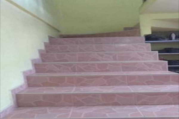 Foto de casa en venta en  , ehécatl (paseos de ecatepec), ecatepec de morelos, méxico, 11759153 No. 07