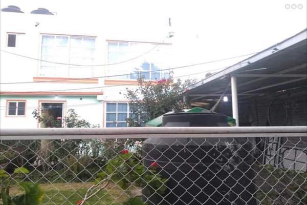 Foto de casa en venta en  , ehécatl (paseos de ecatepec), ecatepec de morelos, méxico, 11759153 No. 08