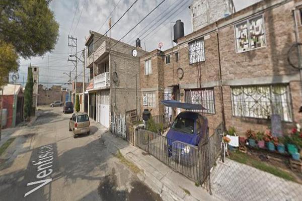 Foto de casa en venta en  , ehécatl (paseos de ecatepec), ecatepec de morelos, méxico, 0 No. 03
