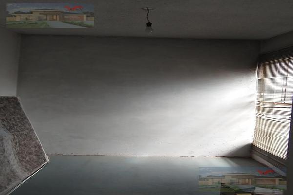 Foto de casa en venta en  , ehécatl (paseos de ecatepec), ecatepec de morelos, méxico, 21043619 No. 03