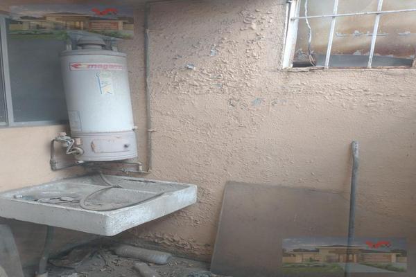 Foto de casa en venta en  , ehécatl (paseos de ecatepec), ecatepec de morelos, méxico, 21043619 No. 04