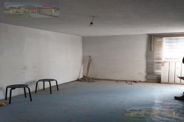 Foto de casa en venta en  , ehécatl (paseos de ecatepec), ecatepec de morelos, méxico, 21043619 No. 05