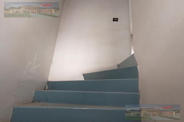 Foto de casa en venta en  , ehécatl (paseos de ecatepec), ecatepec de morelos, méxico, 21043619 No. 06