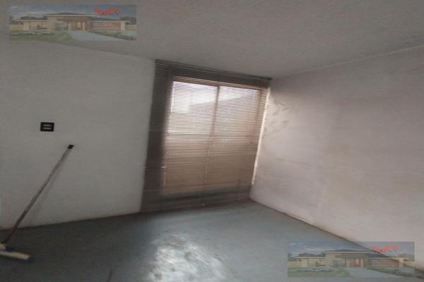 Foto de casa en venta en  , ehécatl (paseos de ecatepec), ecatepec de morelos, méxico, 21043619 No. 07