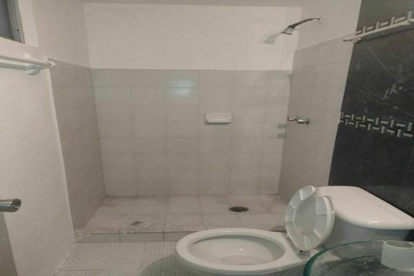 Foto de casa en venta en  , ehécatl (paseos de ecatepec), ecatepec de morelos, méxico, 0 No. 05