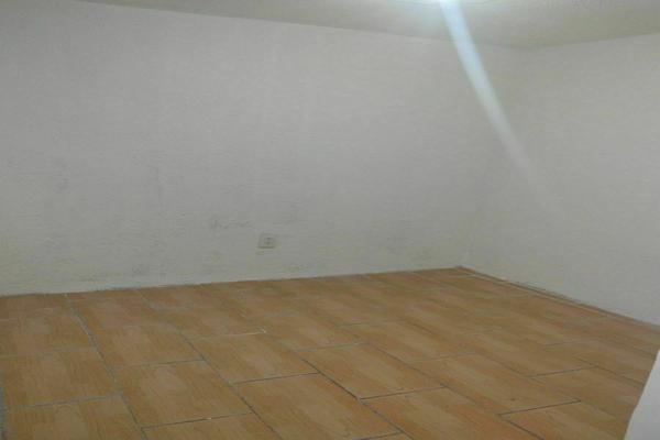 Foto de casa en venta en  , ehécatl (paseos de ecatepec), ecatepec de morelos, méxico, 0 No. 07
