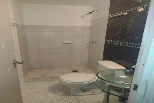 Foto de casa en venta en  , ehécatl (paseos de ecatepec), ecatepec de morelos, méxico, 0 No. 08