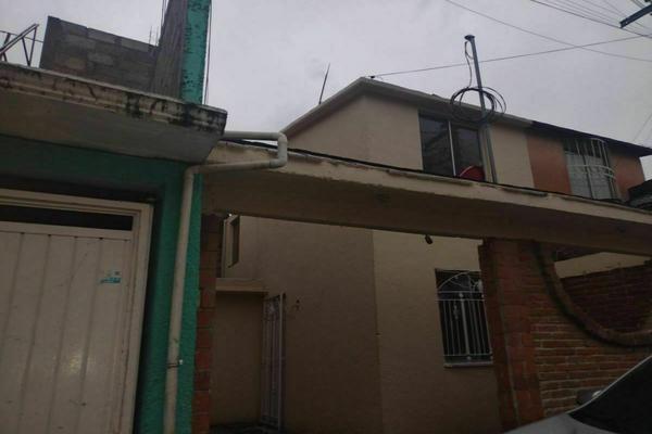 Foto de casa en venta en  , ehécatl (paseos de ecatepec), ecatepec de morelos, méxico, 0 No. 09