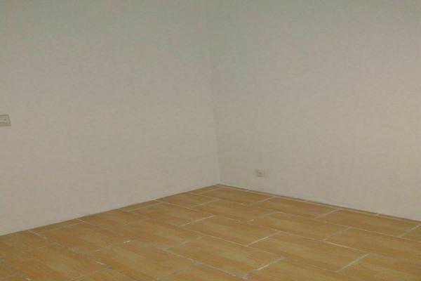 Foto de casa en venta en  , ehécatl (paseos de ecatepec), ecatepec de morelos, méxico, 0 No. 10
