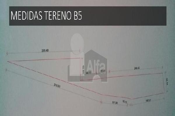 Foto de terreno industrial en venta en eje 140 , la pila (pascual alvarado), san luis potosí, san luis potosí, 12767700 No. 02