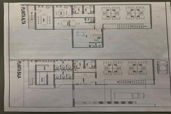 Foto de nave industrial en renta en eje 140 (zona industrial) , zona industrial, san luis potosí, san luis potosí, 8304094 No. 14