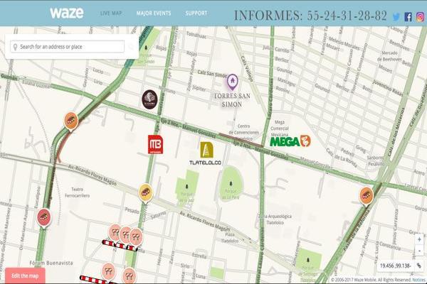 Foto de departamento en venta en eje 2 norte esquina lerdo 350, san simón tolnahuac, cuauhtémoc, df / cdmx, 8872739 No. 06