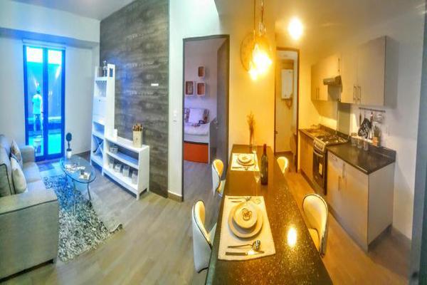 Foto de departamento en venta en eje 2 norte esquina lerdo 350, san simón tolnahuac, cuauhtémoc, df / cdmx, 8872739 No. 10