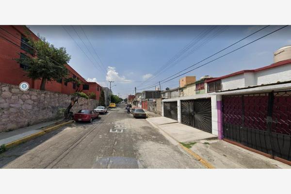Foto de casa en venta en eje 5 00, lomas de cartagena, tultitlán, méxico, 0 No. 02