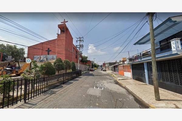 Foto de casa en venta en eje 5 00, lomas de cartagena, tultitlán, méxico, 0 No. 04