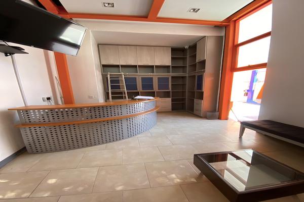 Foto de oficina en renta en eje 5 , del valle centro, benito juárez, df / cdmx, 15912879 No. 02