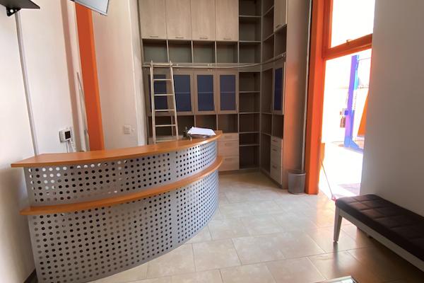 Foto de oficina en renta en eje 5 , del valle centro, benito juárez, df / cdmx, 0 No. 12