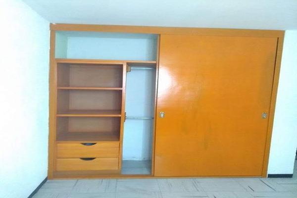 Foto de departamento en venta en eje 5 sur 850, chinampac de juárez, iztapalapa, df / cdmx, 17532796 No. 08