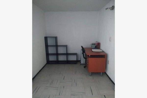 Foto de departamento en venta en eje 5 sur 850, chinampac de juárez, iztapalapa, df / cdmx, 17541246 No. 04