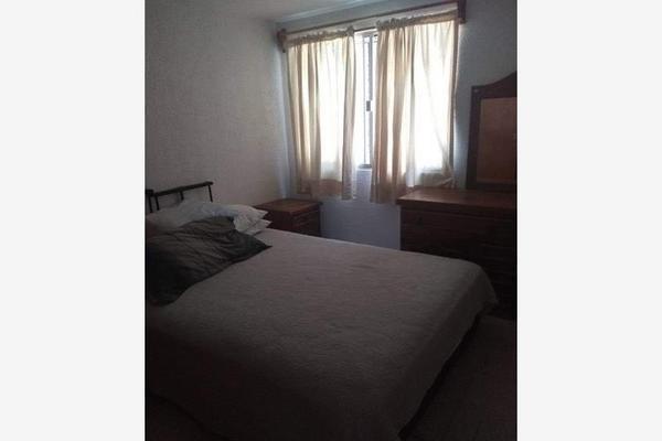 Foto de departamento en venta en eje 5 sur 850, chinampac de juárez, iztapalapa, df / cdmx, 17541246 No. 06
