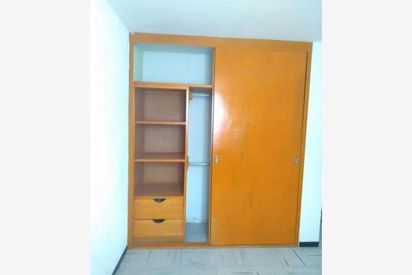 Foto de departamento en venta en eje 5 sur 850, chinampac de juárez, iztapalapa, df / cdmx, 17541246 No. 08