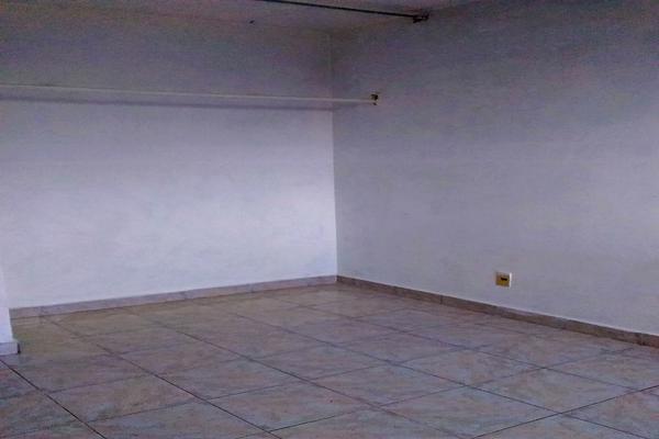 Foto de casa en venta en eje 8 , los reyes, tultitlán, méxico, 10742116 No. 07