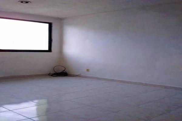 Foto de casa en venta en eje 8 , los reyes, tultitlán, méxico, 10742116 No. 10