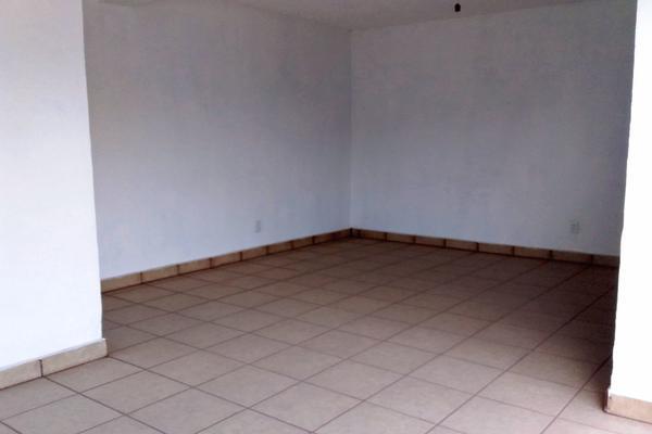 Foto de casa en venta en eje 8 , los reyes, tultitlán, méxico, 10742116 No. 11