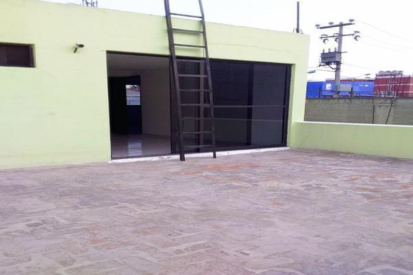 Foto de casa en venta en eje 8 , los reyes, tultitlán, méxico, 10742116 No. 12