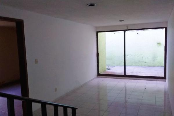 Foto de casa en venta en eje 8 , san juan, tultitlán, méxico, 10742116 No. 03