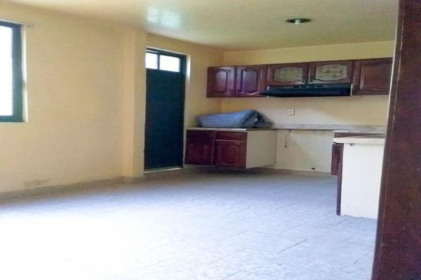 Foto de casa en venta en eje 8 , san juan, tultitlán, méxico, 10742116 No. 04