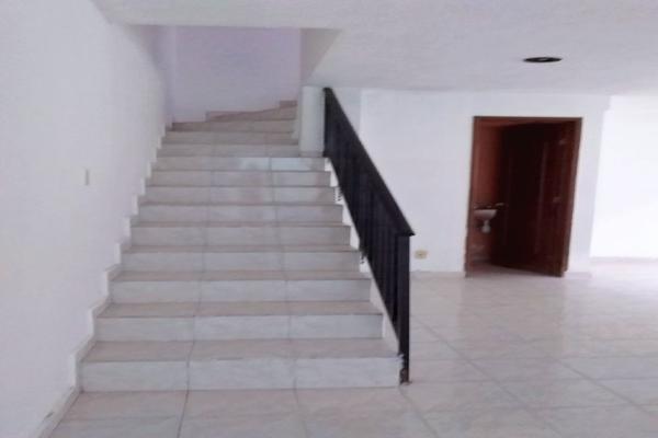 Foto de casa en venta en eje 8 , san juan, tultitlán, méxico, 10742116 No. 05