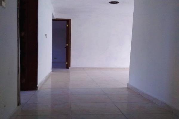 Foto de casa en venta en eje 8 , san juan, tultitlán, méxico, 10742116 No. 06