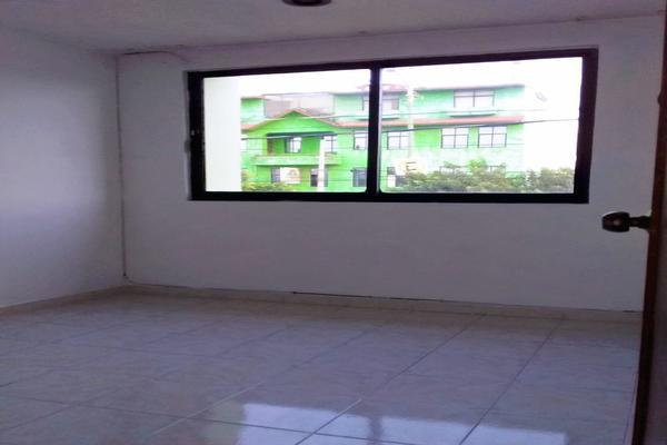 Foto de casa en venta en eje 8 , san juan, tultitlán, méxico, 10742116 No. 09